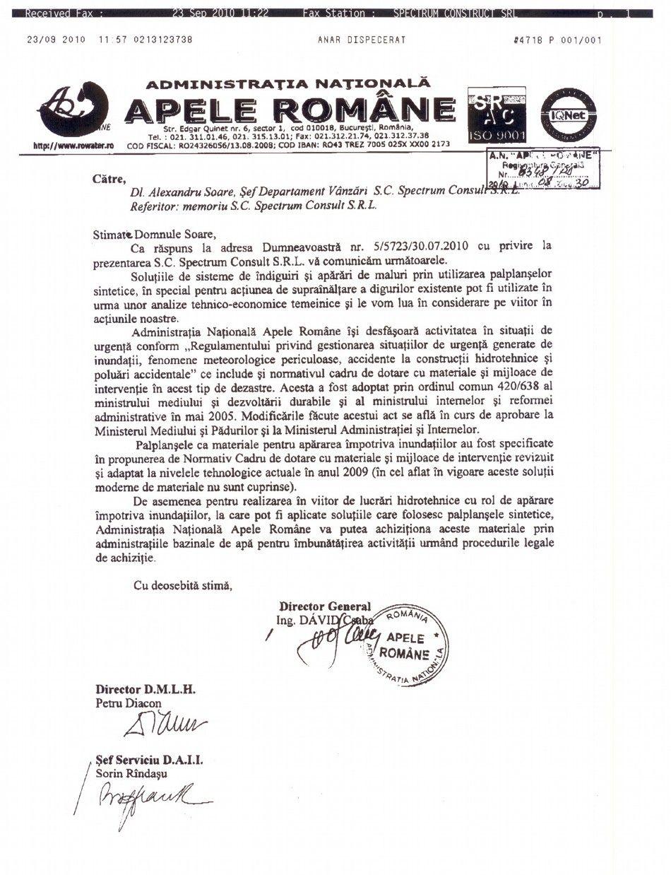 apele-romane